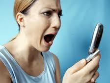 МТС рассказал, как не попасться на уловки  мобильных  мошенников