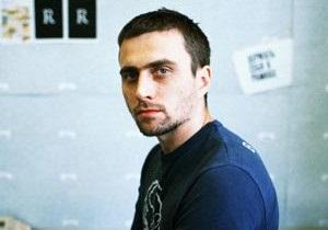 Главный редактор российского Esquire покидает свой пост