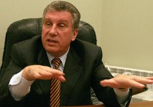 Свидетель по делу Щербаня заявил, что рассказал следователям США о причастности Тимошенко к убийству еще в 2005 году