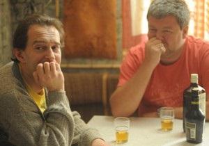 Названы победители Одесского международного кинофестиваля