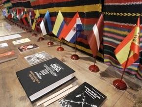 Европарламент планирует признать Голодомор преступлением против человечества