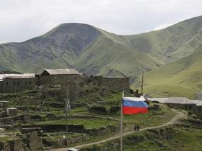 В Дагестане обстреляли пост милиции: погибли 11 человек