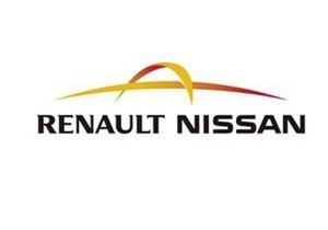 Nissan-Renault намерена приобрести компанию Ssangyong