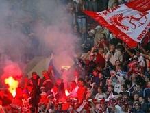 УЕФА опасается матча Спартак-Марсель