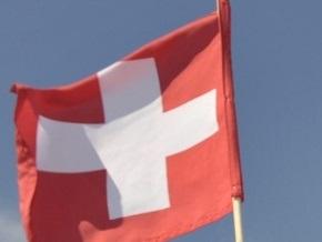 Сумская область получила швейцарский гуманитарный груз на миллион евро