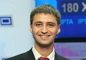 Российский суд выдал Ландика Украине - СМИ