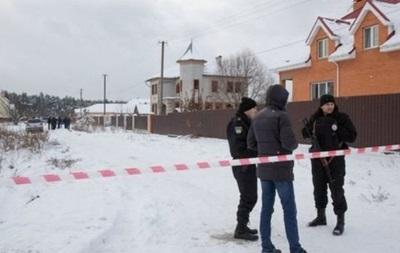 Сотрудник ГСО рассказал о трагической перестрелке полицейских
