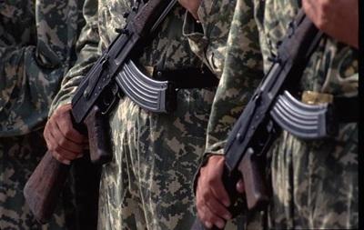 Россия будет выпускать автоматы Калашникова в Венесуэле