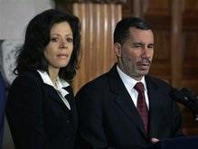 Новый губернатор Нью-Йорка употреблял наркотики