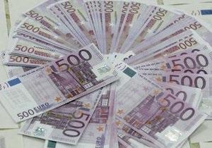 Государственный долг Италии установил новый рекорд - 1,9 триллиона евро