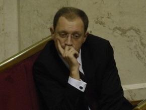 Ъ узнал, с кем Яценюк создает свой политический проект