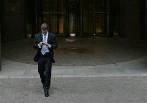 Данные из США могут оживить украинский фондовый рынок - эксперт
