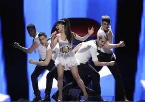 Телевидение Армении разъяснило причины отказа от участия в Евровидении