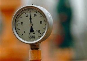Оман намерен инвестировать более миллиарда долларов в добычу газа
