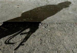 В Афганистане террорист-смертник взорвал автомобиль: погибли шесть полицейских, 12 ранены