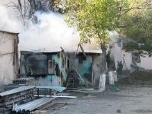 При взрыве в Цхинвали погибли семь человек