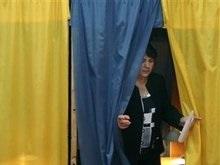 ПР предлагает отменить обязательную 50%-ую явку на внеочередных выборах