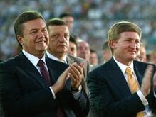 Участие Ахметова в cеверодонецком съезде под вопросом: он заболел