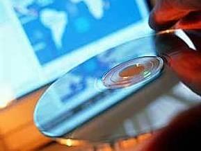 В Украине приостановлена деятельность 50 музыкальных интернет-сайтов