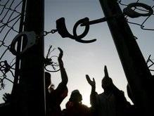 Афганистан: Талибы освободили более 1000 заключенных