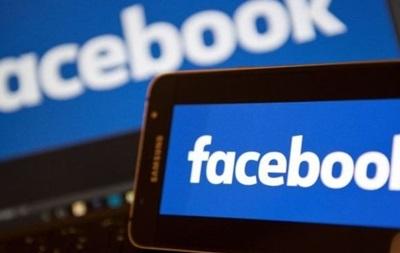 Facebook розповів, як боротиметься з фейковими новинами