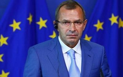 Клюев: Майдан организовали Турчинов, Парубий иПашинский