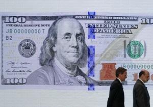 Ставки налогов для богатых должны быть повышены - министр финансов США
