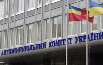 Найбільший дистриб'ютор сигарет в Україні оштрафований на 430 млн гривень