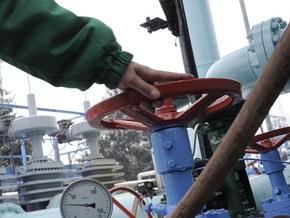 Газовый саммит в Москве проходит в закрытом режиме