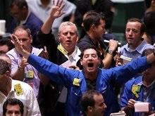 Обзор рынков: США продолжили падение