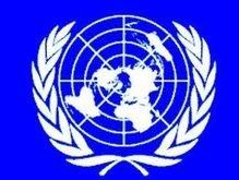 ООН оценивает ущерб от наводнения на Западной Украине в $650–870 млн