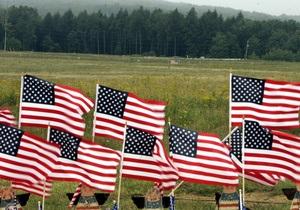 США планируют помочь Уганде и Бурунди в борьбе с терроризмом