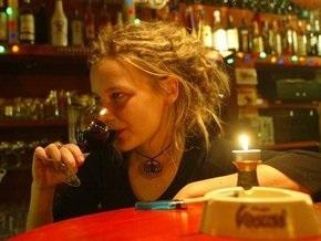 Составлен Топ-10 лучших алкогольных заведений мира