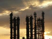 Обзор рынков: Нефть дешевеет