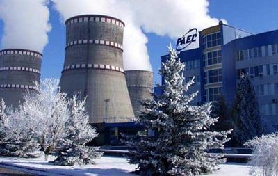 Апеляційний суд відхилив позов Енергоатому до ДФС
