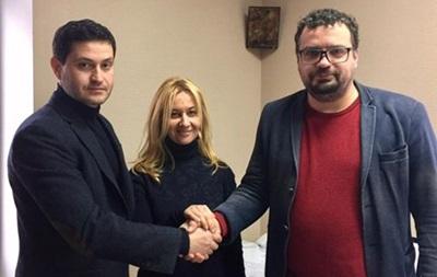 Госкино частично профинансирует фильм «Киборги»
