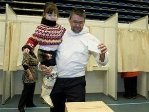 Гренландия проголосовала за расширение автономии в составе Дании