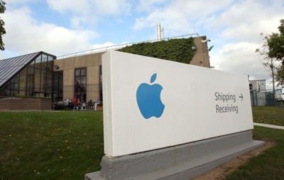 Ирландия выступила против взимания $14 млрд с Apple