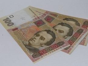 Чиновник в Житомирской области подозревается в получении 13 взяток