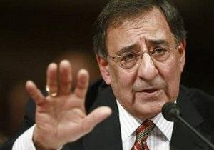 Министр обороны США признал использование пыток в операции по ликвидации бин Ладена