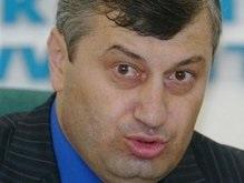 Кокойты: Найдутся страны, которые признают Южную Осетию