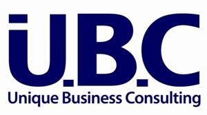 Новый информационный интернет-ресурс компании  Юник Бизнес Консалтинг