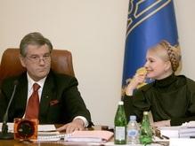 Ъ: Украина называет цену ВТО для России
