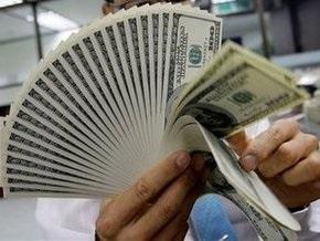 Торги на межбанке открылись котировками 8,42-8,46 гривны за доллар