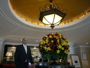 Корреспондент: Украинские отели не готовы к Евро-2012