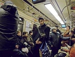 Власти Киева заверили, что проезд в общественном транспорте в 2010 году не подорожает