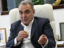 Дело Жвании: НС заявила о давлении на суды со стороны Ющенко