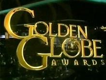 Церемония вручения Золотых глобусов отменена