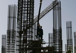 Эксперты снизили прогноз роста ВВП Украины в следующем году
