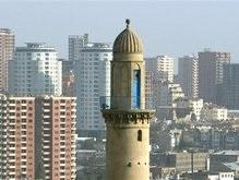 Азербайджан не пропускает через границу российское оборудование для АЭС Ирана